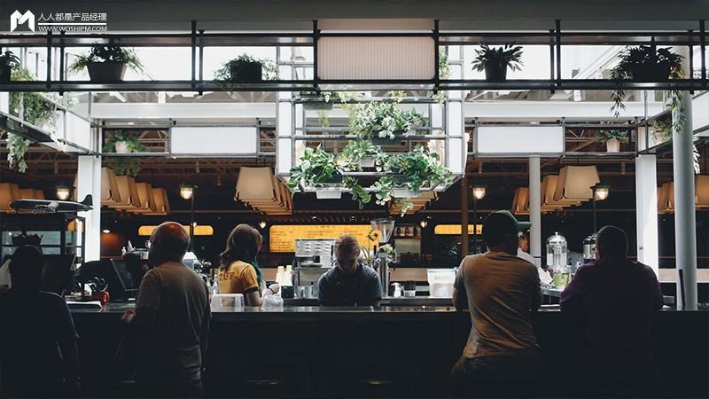 """餐饮门店如何降本增效:""""私域化""""门店,手把手教你打造""""客群""""_电商运营必须转行,电商运营体系"""