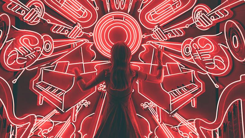 三个方法论,讲透网易云音乐背地的营销逻辑_电商运营日志,电商运营培训课程