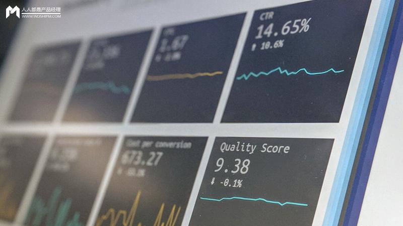 想做好引流课付费转化,这11个数据目标要注意_电商运营考题,跨境电商运营策略