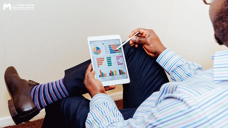 定阅经济:4个弄法,建立你的私域流量和超等会员_电商渠道运营,电商运营日常
