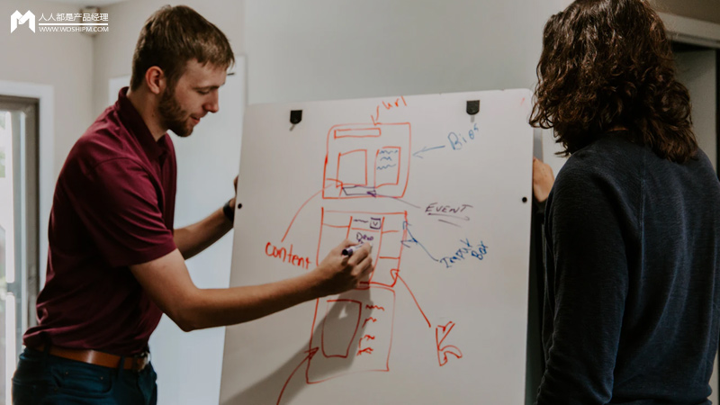 3个方面,通知你用户流失预警系统如何搭建_电商运营培训资料,电商运营排行榜