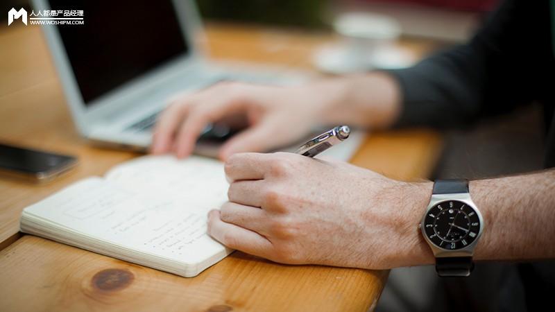 合格的内容运营,须要会制造内容矩阵_电商运营面经,电商运营英语