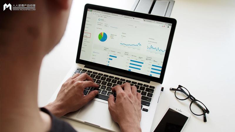 在线教育破局:高增长的3种流量转化模型_电商运营规则,电商运营月报