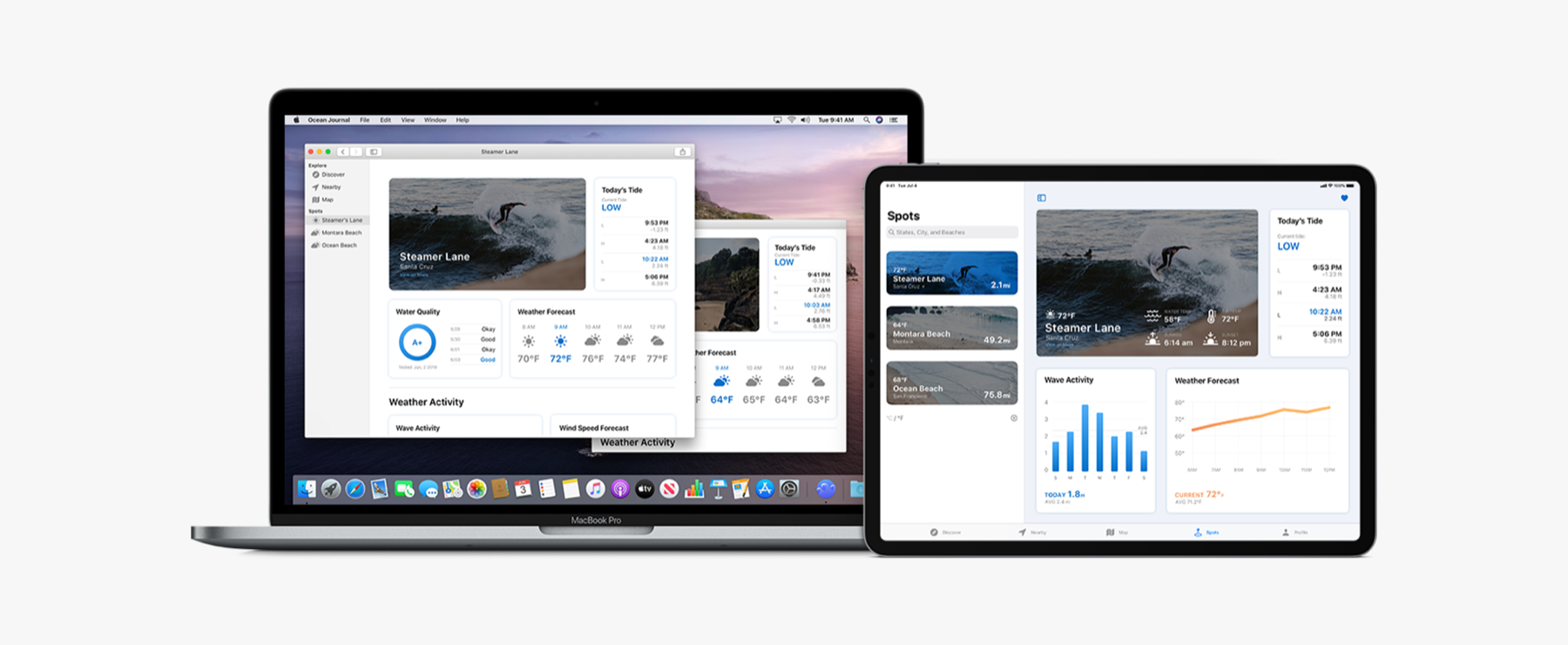 iOS_Mac Catalyst(iOS 设计规范翻译)_电商运营描述,电商运营文章